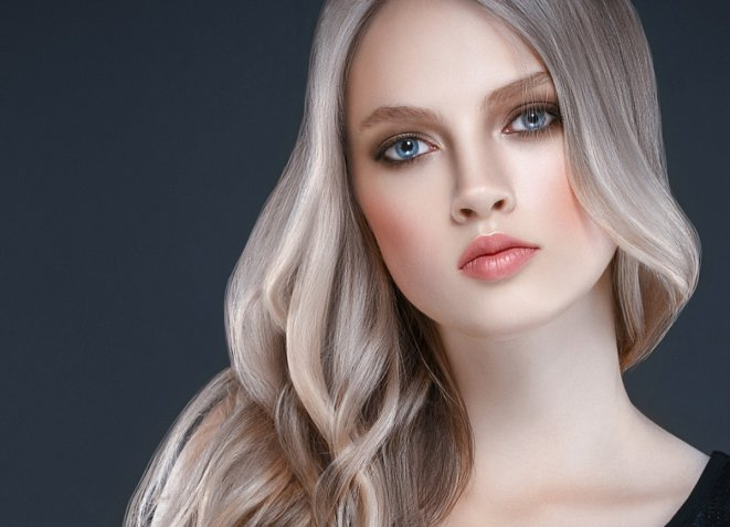 Immagini tagli capelli primavera estate 2018
