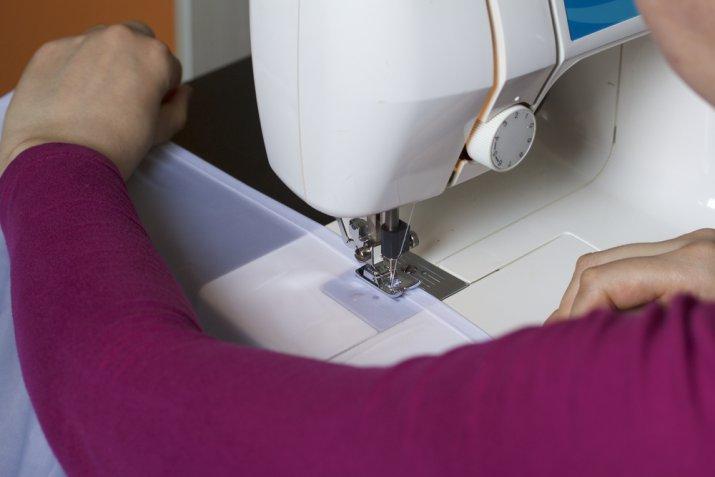 Come cucire le tende per arredare la casa con il nostro stile