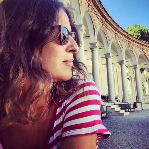 Elena Dondina: con MUBA ho scommesso sulla cultura