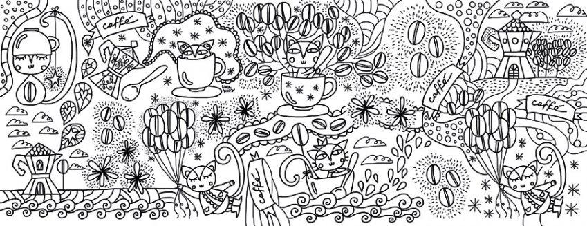Professione illustratrice: quattro artiste si raccontano