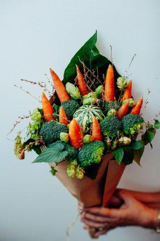 bouquet sposa particolari, bouquet sposa originali, bouquet sposa idee