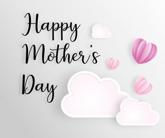 Festa della mamma 2018: i biglietti d'auguri da stampare e colorare