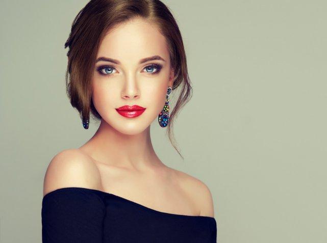 Trucco per la sera: 5 idee per un make-up da grandi occasioni