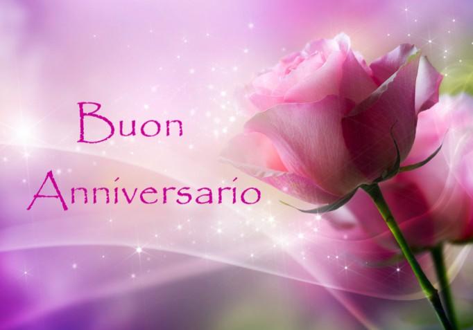 Auguri Per Anniversario Matrimonio : Unomor inviti per anniversario di matrimonio biglietti di auguri
