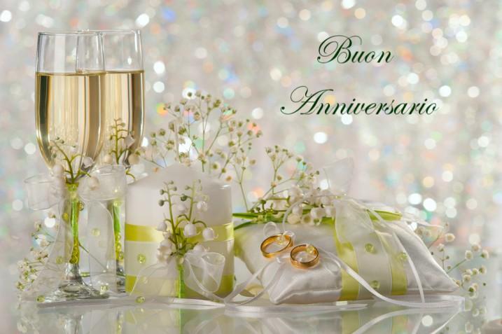 Auguri Matrimonio Per Whatsapp : Frasi per augurare un buon anniversario