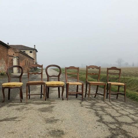 Anna Moruzzi: ho creato eventi pop-up per avventurosi amanti del vintage.
