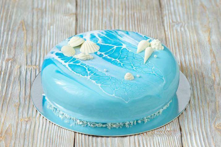 Torte Compleanno 40 Anni 7 Idee Da Non Perdere Donnad