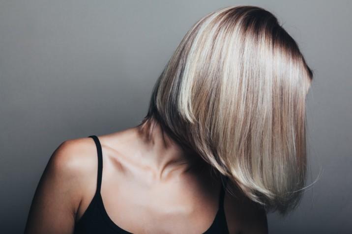 Colore capelli autunno 2018: le ultime tendenze per tingere la chioma