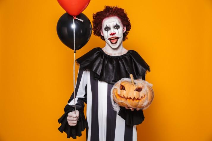 Vestiti Halloween Fai Da Te Adulti.5 Idee Che Stupiscono Donnad