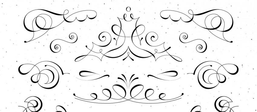 Cover cellulare fai da te con la colla a caldo: il tutorial e 5 disegni per le decorazioni
