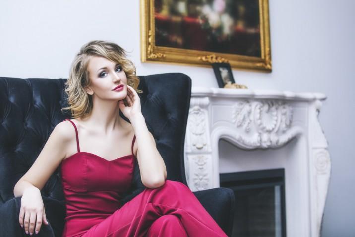 Come vestirsi a Capodanno 2019: 7 look per essere bellissime