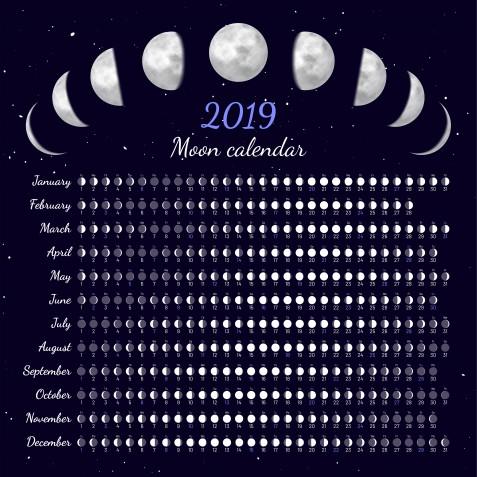 Calendario Da Stampare Gratis.6 Modelli Gratis 1 Da Non Perdere Donnad