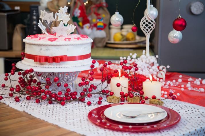 Torte Capodanno 2019: 5 decorazioni ispirate alle tendenze