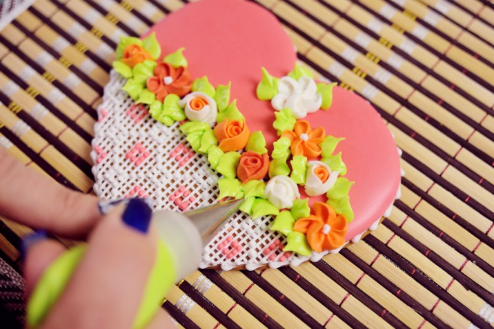 Lavoretti per San Valentino fai da te: 7 idee belle e romantiche
