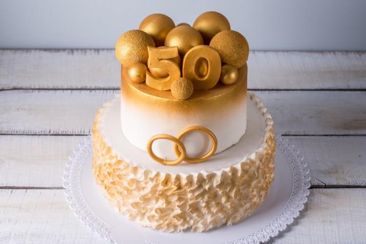 Cosa regalare per l'anniversario di matrimonio dei genitori: 5 idee uniche