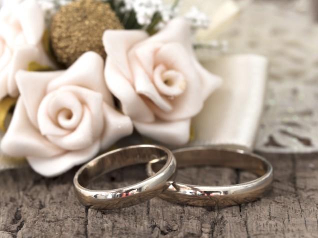 San Valentino 2019: le idee regalo più chic e alla moda per lui e lei