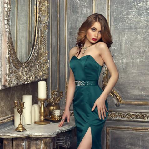 Come vestirsi per una cena galante di San Valentino e i 5 look a cui ispirarsi
