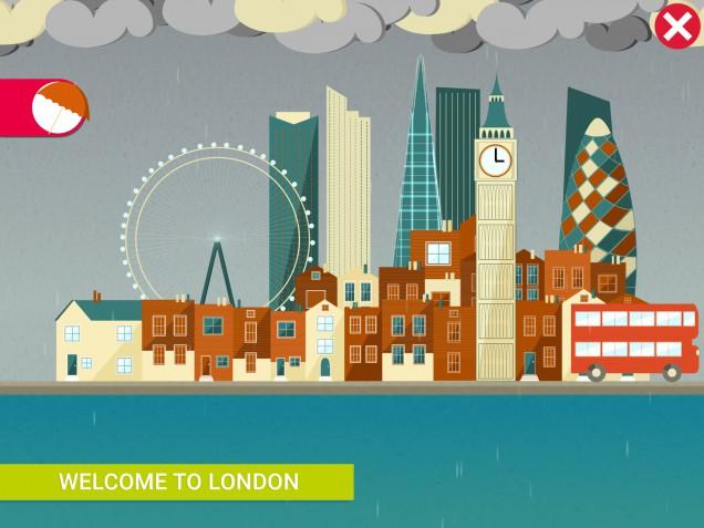 Art Stories: creiamo app per esplorare il mondo giocando