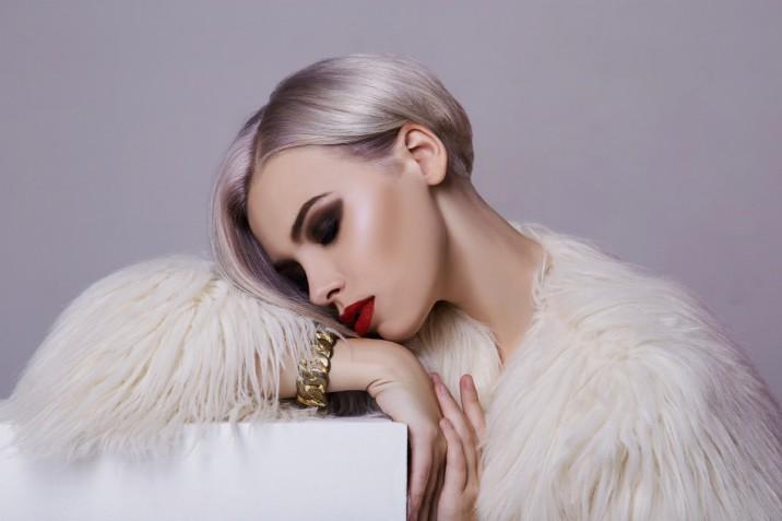 Acconciature per San Valentino 2019: le 5 più alla moda per una serata speciale