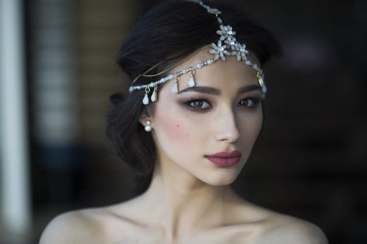 Acconciature sposa 2019: gli hairstyle più belli per il grande giorno