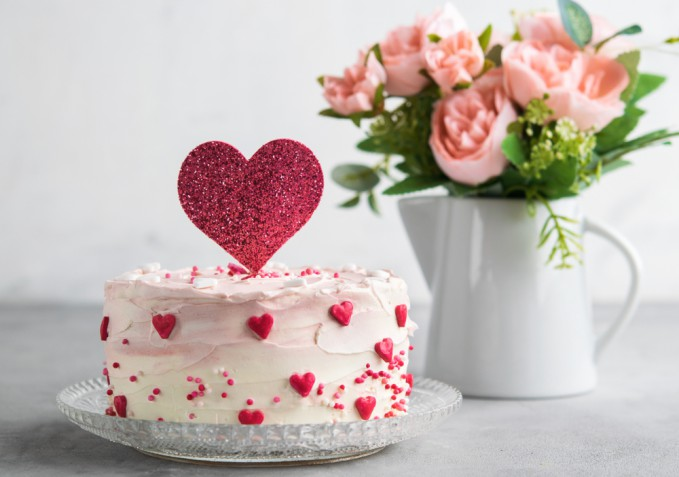 Decorazioni torte per la festa della mamma: 7 foto che devi assolutamente vedere
