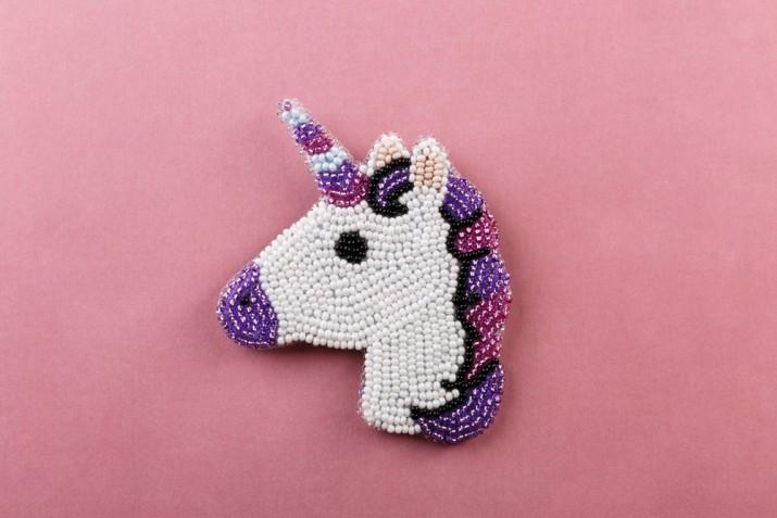 Lavoretti a tema unicorno: 7 idee creative che ti conquisteranno