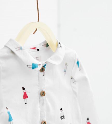 Silvia Stella Osella: il senso del colore tra design e comunicazione visiva