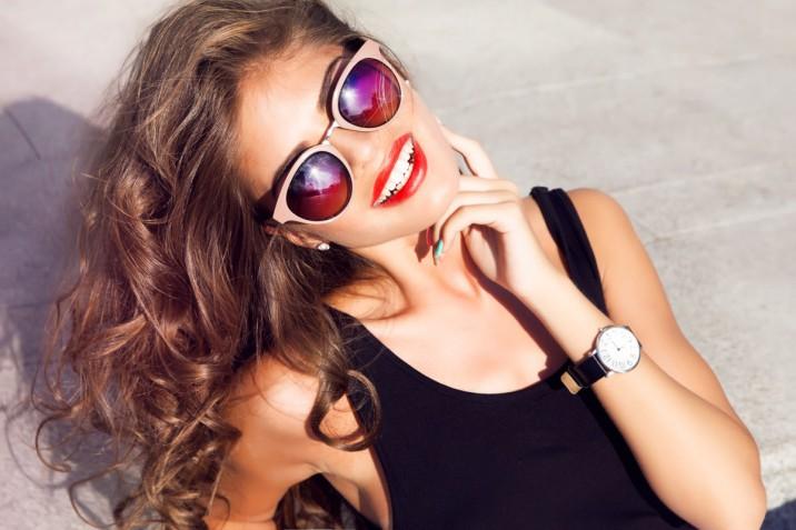 Trucco estate 2019: 7 idee per un beauty look di tendenza
