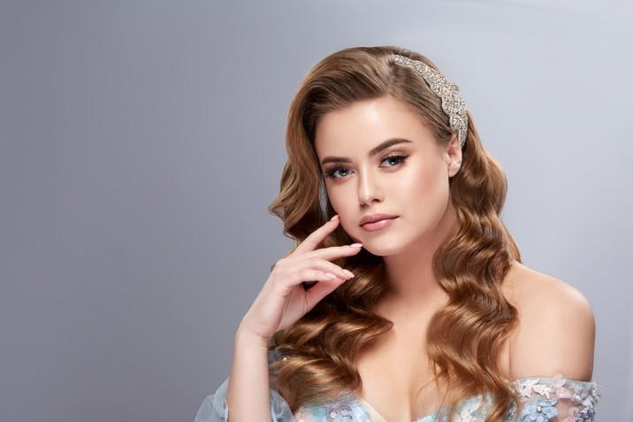Acconciature fai da te per cerimonia: 5 hairstyle a cui ispirarsi