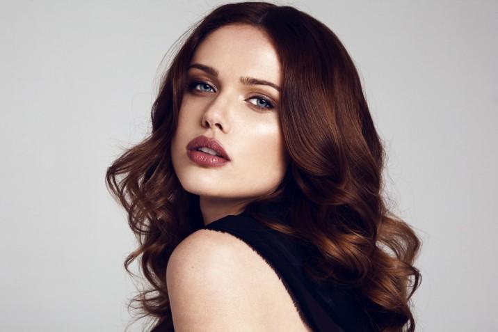 Trucco per compleanno: 10 make-up semplici o glam da provare