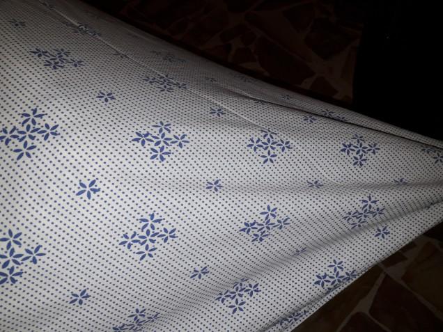 Come fare gli angoli alle lenzuola con l'elastico: il metodo pratico