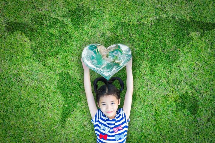 Giornata mondiale della gentilezza: le immagini più belle da inviare su Whatsapp