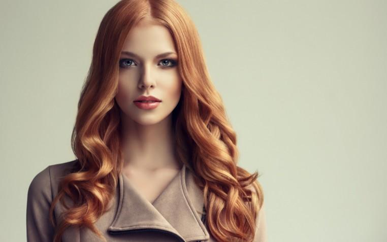 Colore capelli autunno inverno 2019-2020: le nuance di tendenza più belle