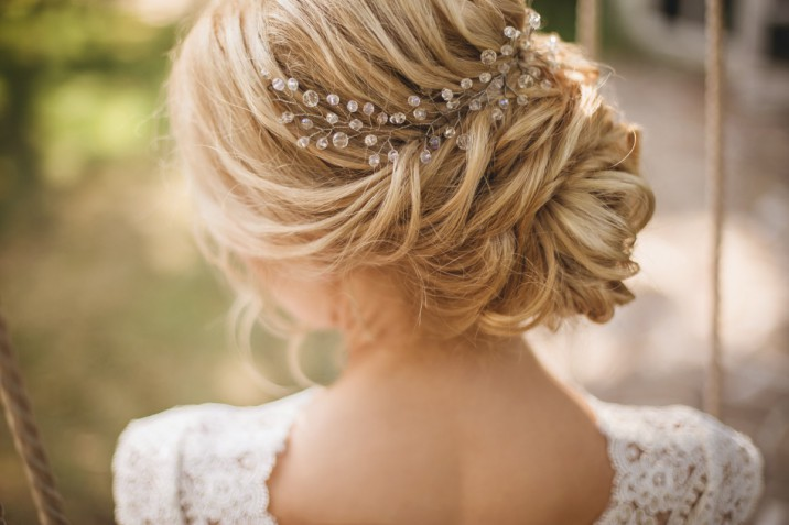Acconciature sposa 2020: le tendenze hairstyle più belle