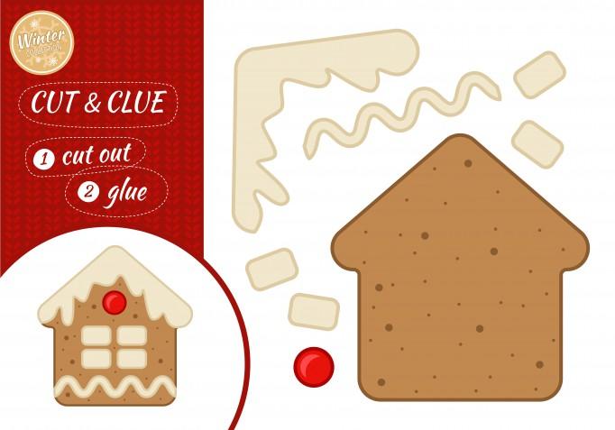 Cucito creativo di Natale: 7 cartamodelli gratis per i lavori natalizi