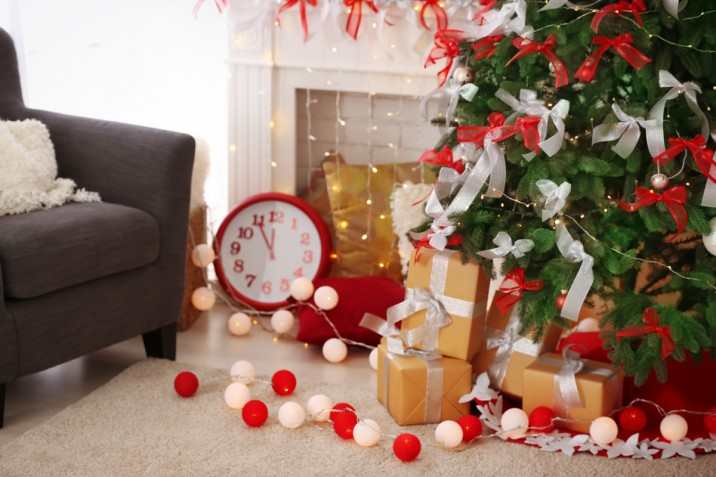 Sfondi di Natale per desktop e iPhone: i 10 più belli da scaricare