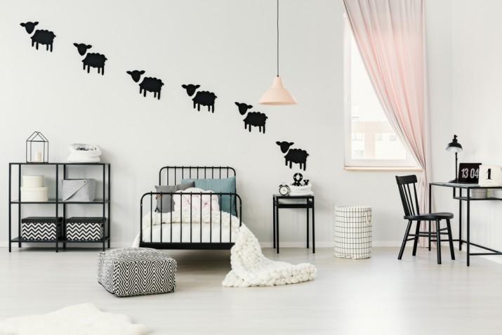 Colori per le pareti di casa: le immagini per trovare l'ispirazione