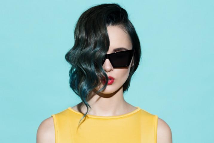 Tagli capelli 2020: i corti e medi scalati più belli per donna