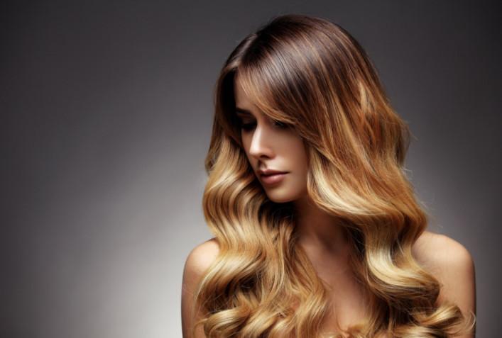 Tendenze colori capelli: i trend 2020 più chic