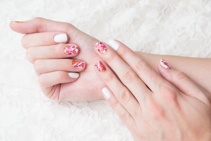 Nail art per San Valentino 2020: 7 idee di tendenza