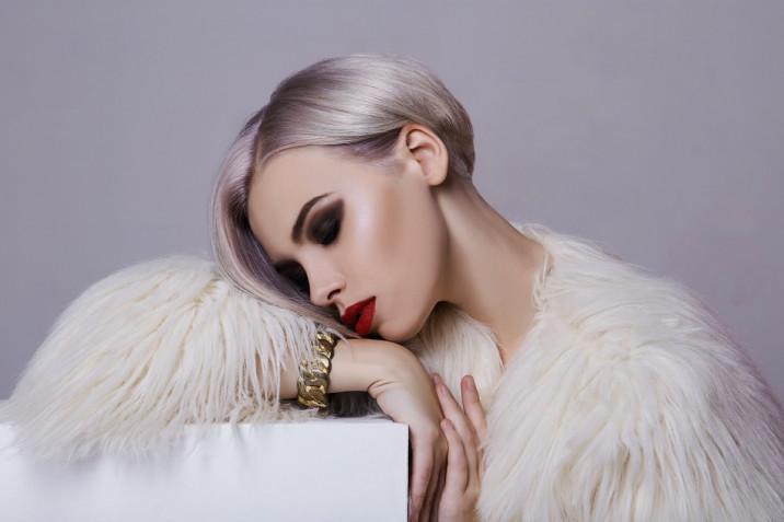 Il trucco per San Valentino 2020 con 5 make-up bellissimi