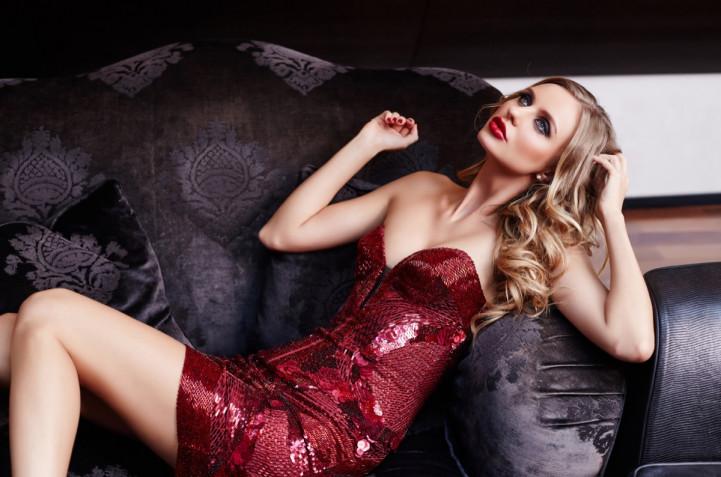 Come vestirsi a San Valentino 2020 con 5 look di tendenza