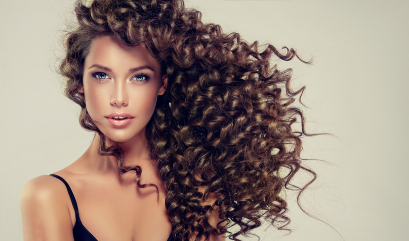 Le tendenze colore capelli primavera 2020 più belle