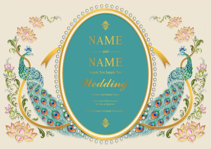 Matrimonio stile vintage: 5 idee per partecipazioni e inviti
