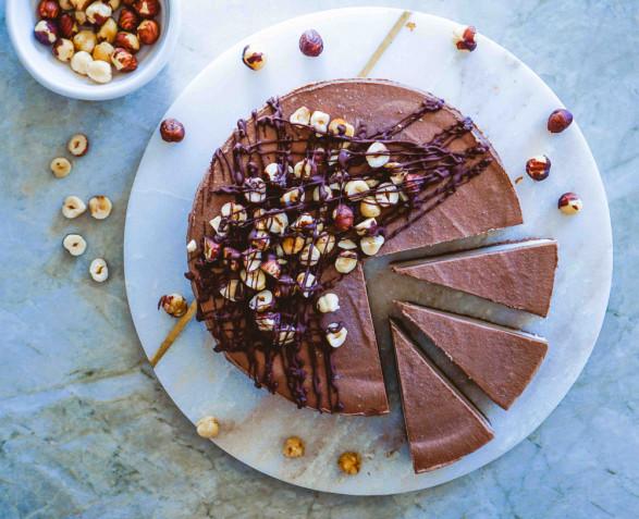 Come decorare una cheesecake: 15 idee per le decorazioni da non perdere