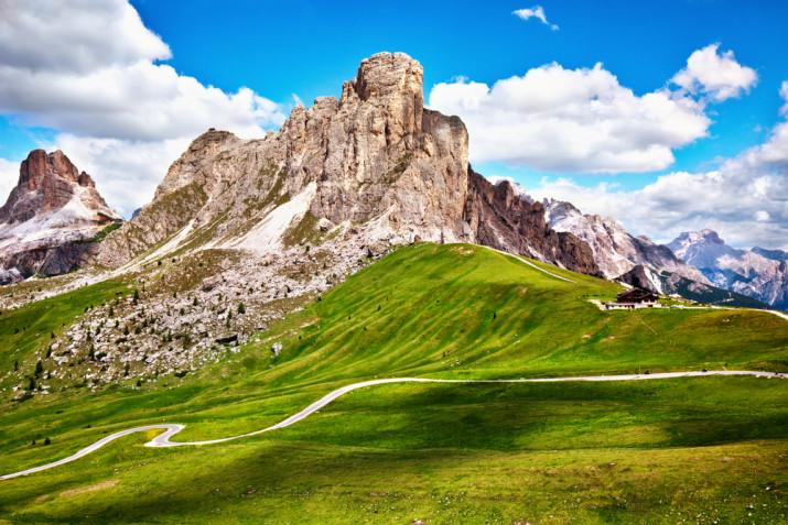 Vacanze in montagna 2020: le immagini più belle dell'Italia