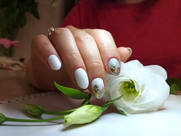 Decorazioni unghie per l'estate 2020: le nail art più originali