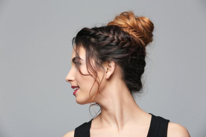 Acconciature Ferragosto 2020: 7 hairstyle da sfoggiare