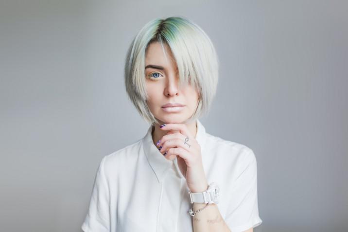Tagli capelli corti autunno 2020: 5 look per ispirarci
