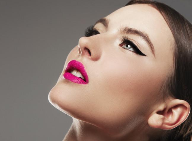 Festa in spiaggia: 5 make-up da sfoggiare